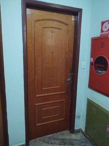 Apartamento Morada Ipê 2 quartos - Foto 9