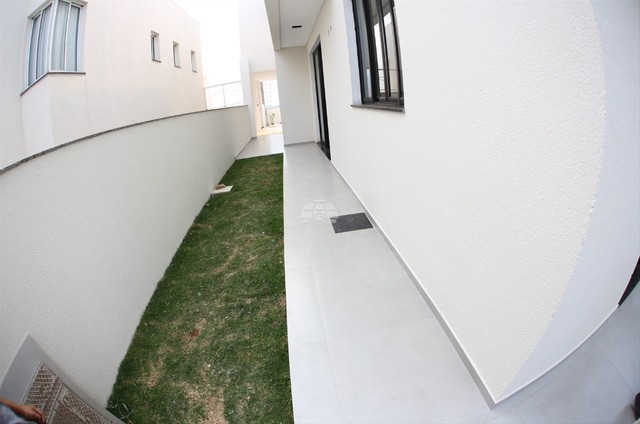 Casa à venda com 3 dormitórios em Parque do som, Pato branco cod:937298 - Foto 17