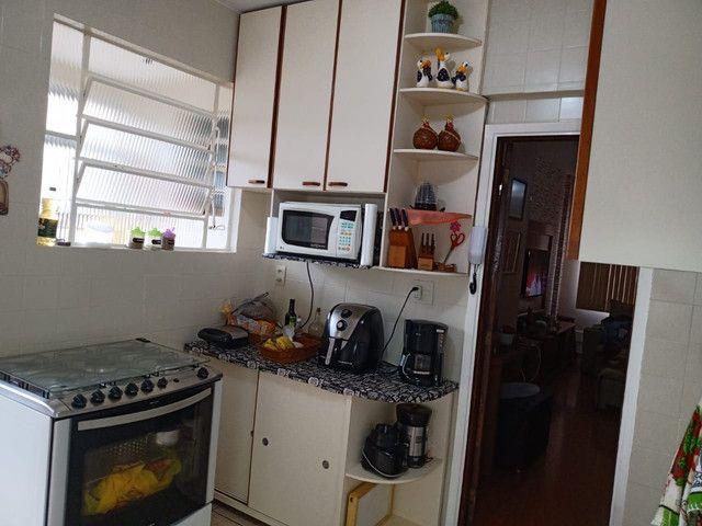 Apartamento 2 quartos na 25 de Agosto - Foto 15