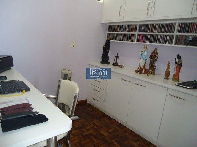 Apartamento à venda com 2 dormitórios em Caiçara, Belo horizonte cod:5251 - Foto 14
