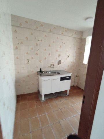 Apartamento Morada Ipê 2 quartos - Foto 5