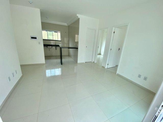 Apartamento Sapiranga 2 quartos Imperdível!!!! - Foto 2