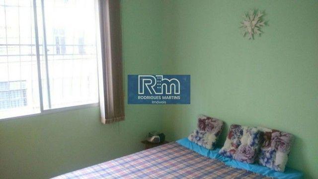 Apartamento 03 quartos em ótima localização!! Confira!! - Foto 11