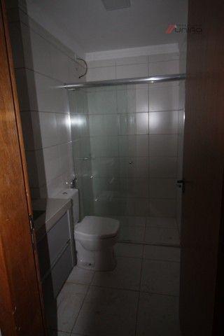 Apartamento em Zona 3 - Umuarama - Foto 12