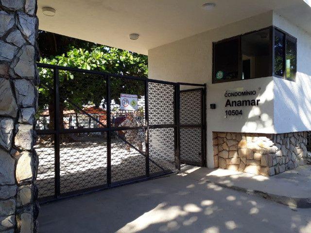 Execelente Casa Duplex - Maria Farinha - Condominio Anamar - Foto 2