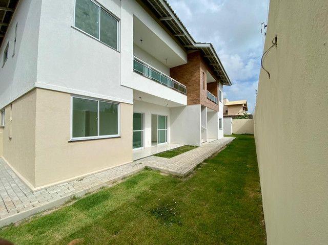 Apartamento Sapiranga 2 quartos Imperdível!!!! - Foto 10