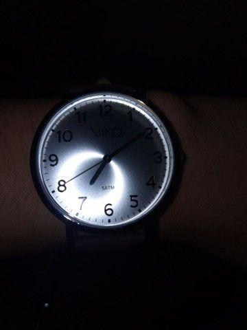 Relógio VIKO - Foto 4