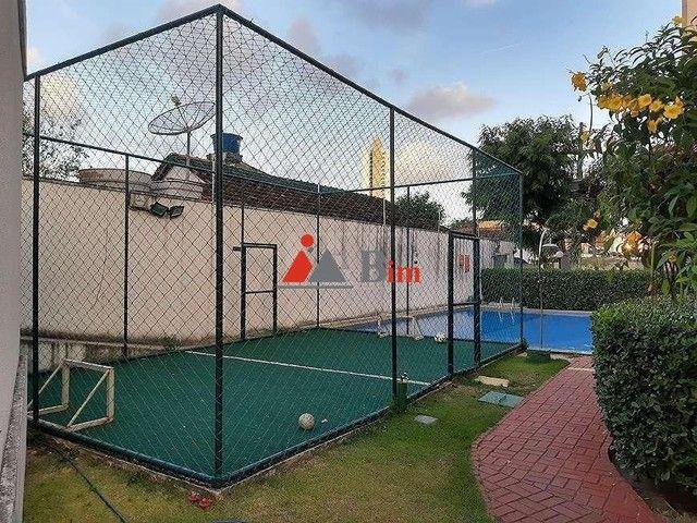 BIM Vende na Tamarineira, 62m², 03 Quartos - Andar alto, Lazer Completo - Foto 18