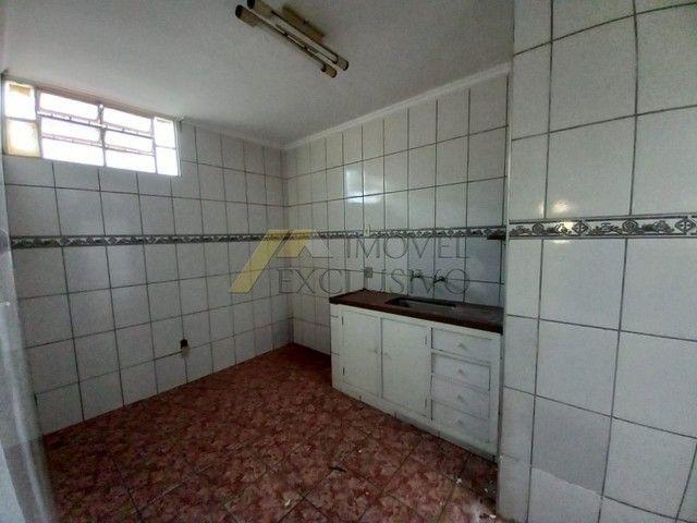 Casa - Sumarezinho - Ribeirão Preto - Foto 9