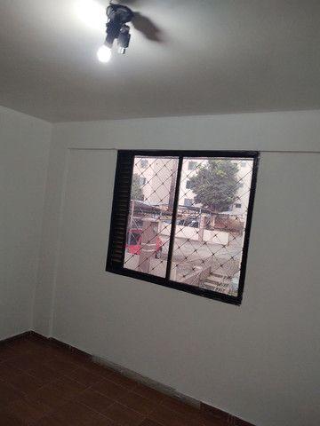 Apartamento Morada Ipê 2 quartos - Foto 2