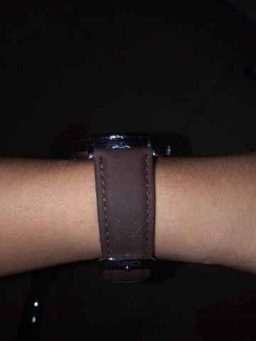 Relógio VIKO - Foto 2