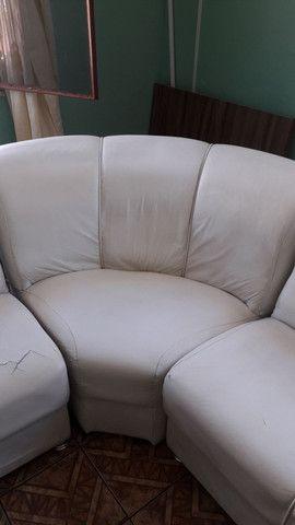 sofá  - Foto 3
