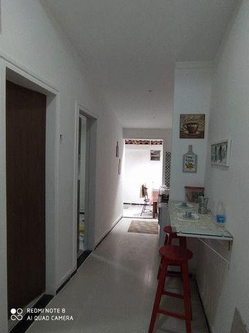 Casa Mobilhada centro saj - Foto 3