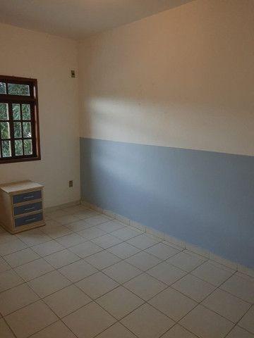 Casa duplex 3 quartos sendo 1 suíte, a venda no bairro Mirante da Lagoa. Macaé - RJ - Foto 10