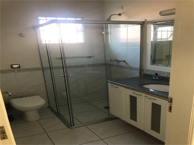 Casa à venda com 4 dormitórios em Morumbi, São paulo cod:REO579386 - Foto 15
