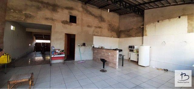 2 casas + barracão para renda/lote no Jardim Europa/Jd Planalto/Vila Rezende - Foto 6
