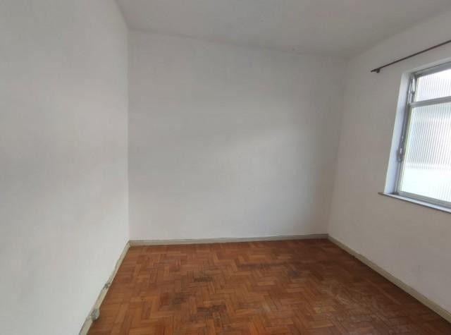 Apartamento - VILA ISABEL - R$ 900,00 - Foto 2