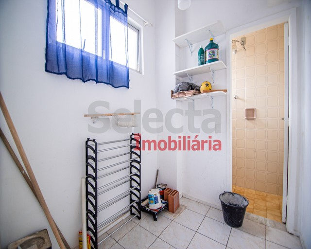 Excelente apartamento reformado na Av. Maracanã com 79m². - Foto 19