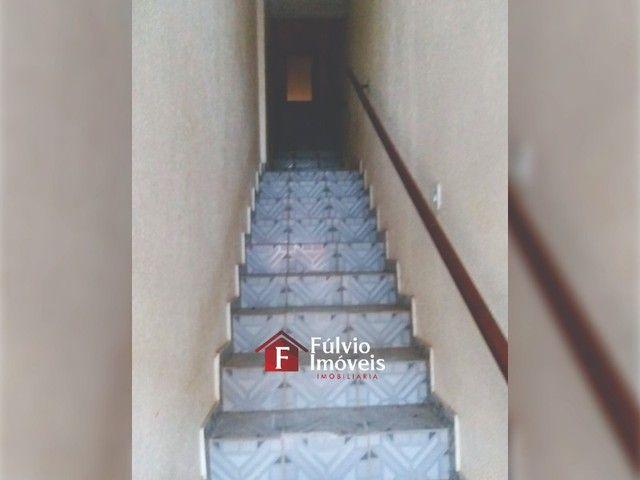 Prédio Comercial e Residencial, 1 Loja e 4 Kitnets em ADE Águas Claras. - Foto 10