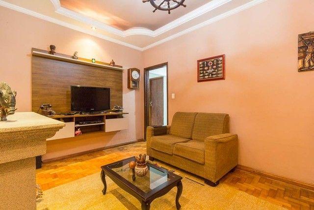 Casa à venda, 5 quartos, 2 vagas, Amazonas - Contagem/MG - Foto 6
