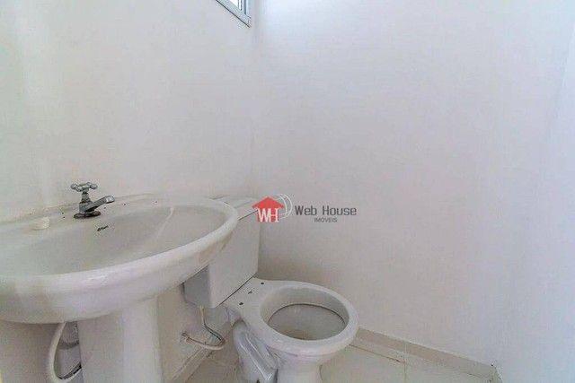 Sobrado à venda, 85 m² por R$ 210.000,00 - Igara - Canoas/RS - Foto 12