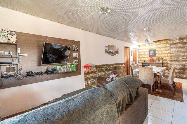 Casa com 2 dormitórios à venda, 152 m² por R$ 520.000,00 - Niterói - Canoas/RS - Foto 5