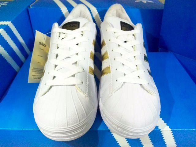adidas superstar n 36