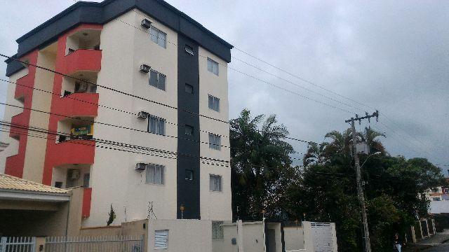 ÓTIMO apartamento 2 Qtos Lindo Santo Antonio