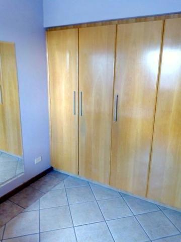 Cobertura com 5 quartos no Setor Nova Suíça - Foto 5