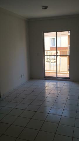 Apartamento 806 sul