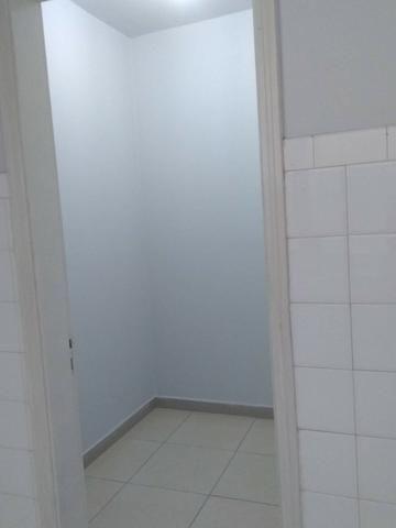 Apartamento Edficio: Galeria Zabaleta