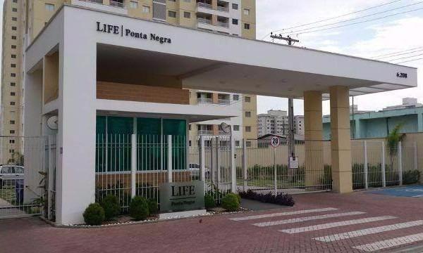 Life Ponta Negra (últimas unidades)