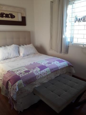 Vendo apartamento 3 dormitórios no Boqueir?o