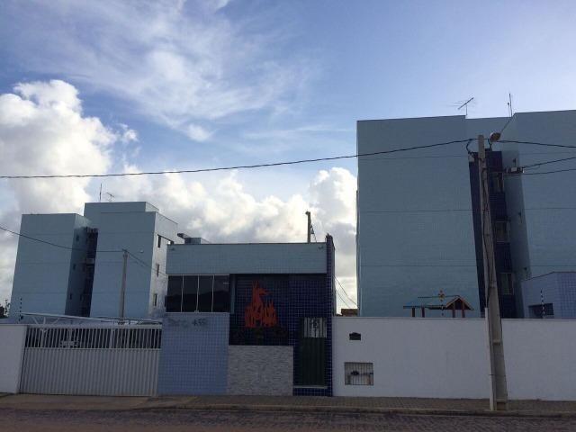 Mar del Plata > Pronto para morar no Planalto