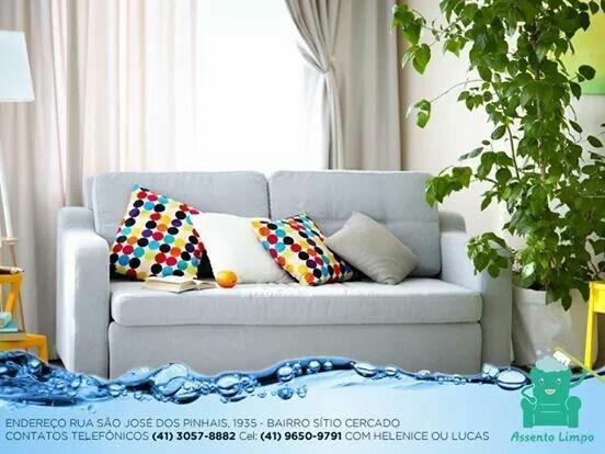 Limpeza de colchões *poltronas *sofás *cadeiras