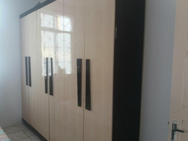 Vendoroupeiro 6 portas