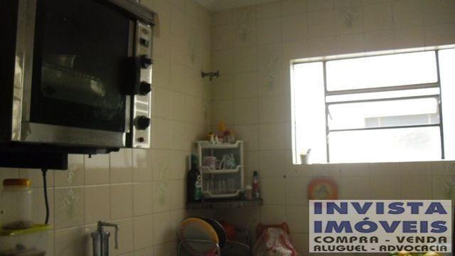 Ótimo Apartamento, 3 qtos, no Bairro Serra Verde R$130 Mil Financiado - Foto 6