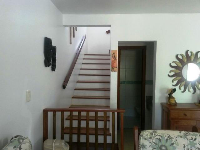 Casa de Condomínio 2 quartos em Imbassai para Venda! - Foto 6