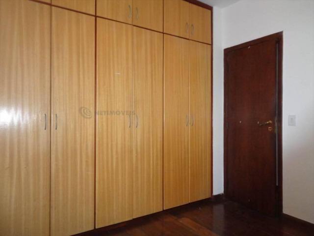 Vendo/Troco Ampla cobertura 3 quartos cód. 190 - Foto 6