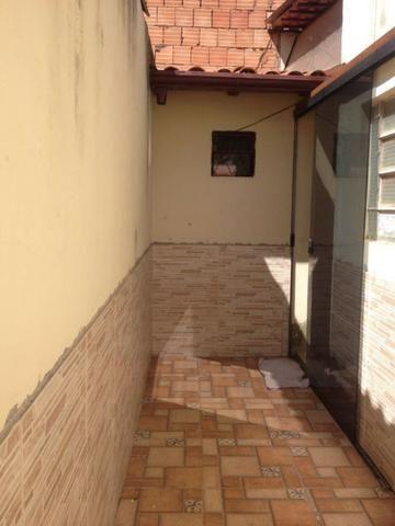 Casa de 03 quartos na Quadra 32 do São Jose - Foto 5
