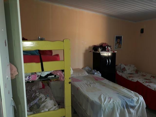 Oportunidade em Planaltina DF,vendo excelente casa no buritis III, barata!!! - Foto 6