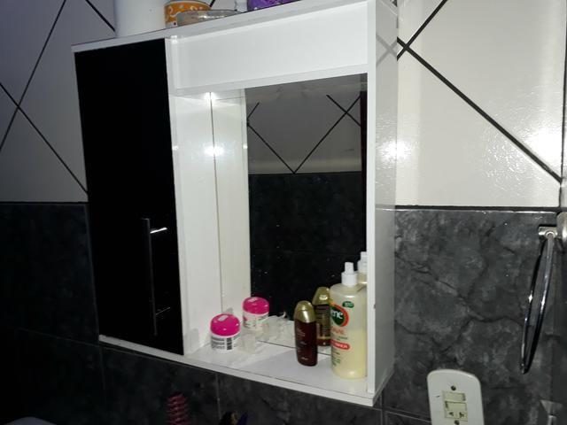 Oportunidade em Planaltina DF,vendo excelente casa no buritis III, barata!!! - Foto 11