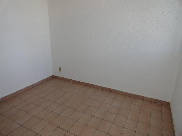 AP0244 - Apartamento 149m², 3 Quartos, 2 Vagas, Ed. Potomac, Joaquim Távora, Fortaleza - Foto 18