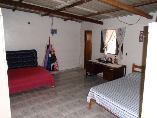 Casa de 01 quarto na Rua 07 do bosque - Foto 7