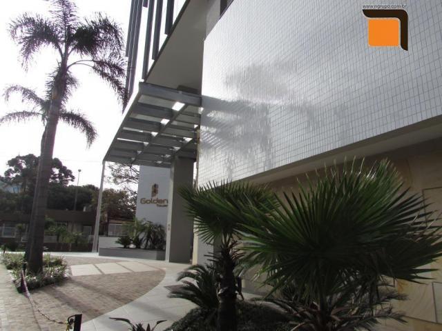 Sala para alugar, 28 m² - centro - gravataí/rs - Foto 8