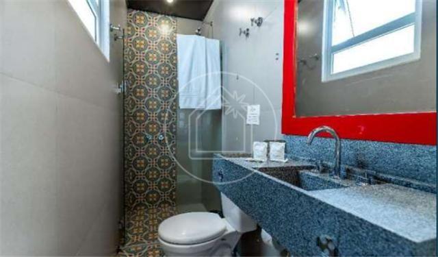Casa à venda com 0 dormitórios em Glória, Rio de janeiro cod:865247 - Foto 3