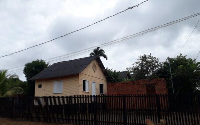 Casa no Calafate - Foto 2