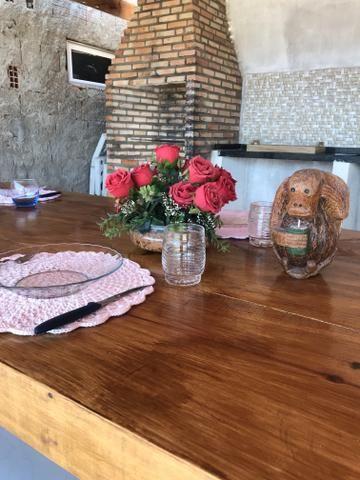 Casa em luís correia - praia peito de moça - Foto 17