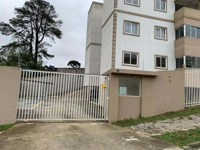 Apartamento Novo 3 quartos- Residencial Porto Seguro- Pinheirinho - Foto 10