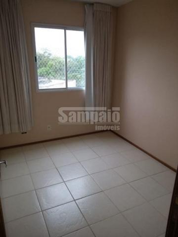 Apartamento à venda com 2 dormitórios em Campo grande, Rio de janeiro cod:SV2AP1878 - Foto 16